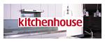 Kitchenhouse:キッチンハウス(株式会社TJMデザイン)