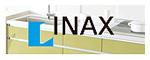 INAX:イナックス(LIXILグループ)