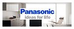 Panasonic:パナソニック(パナソニック株式会社)