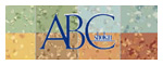 ABC商会(株式会社 エービーシー商会)