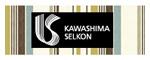 川島織物セルコン(株式会社川島織物セルコン)