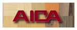 AICA:アイカ工業(アイカ工業株式会社)