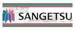 SANGETSU(株式会社サンゲツ)