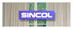 SINCOL(シンコールグループ)