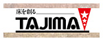 TAJIMA(株式会社タジマ)
