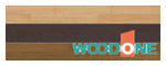 WOODONE(株式会社ウッドワン)